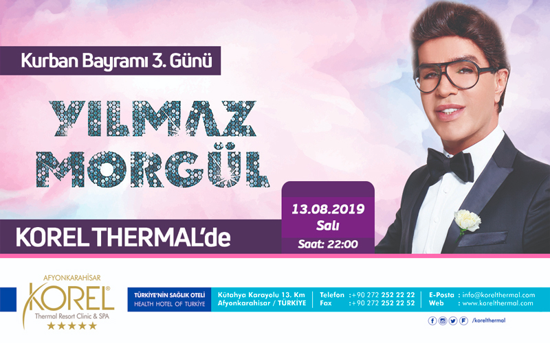 korel-thermal-bayram-pop-up-yilmaz-morgul-img