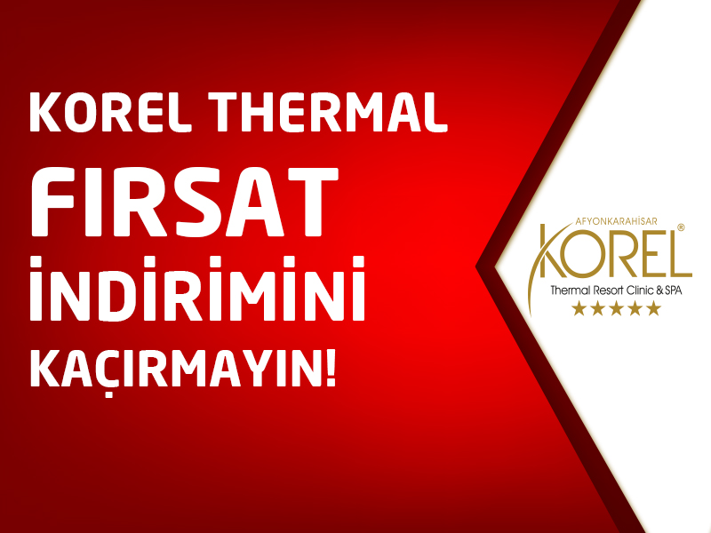korel-thermal-firsat-indirimi-popup