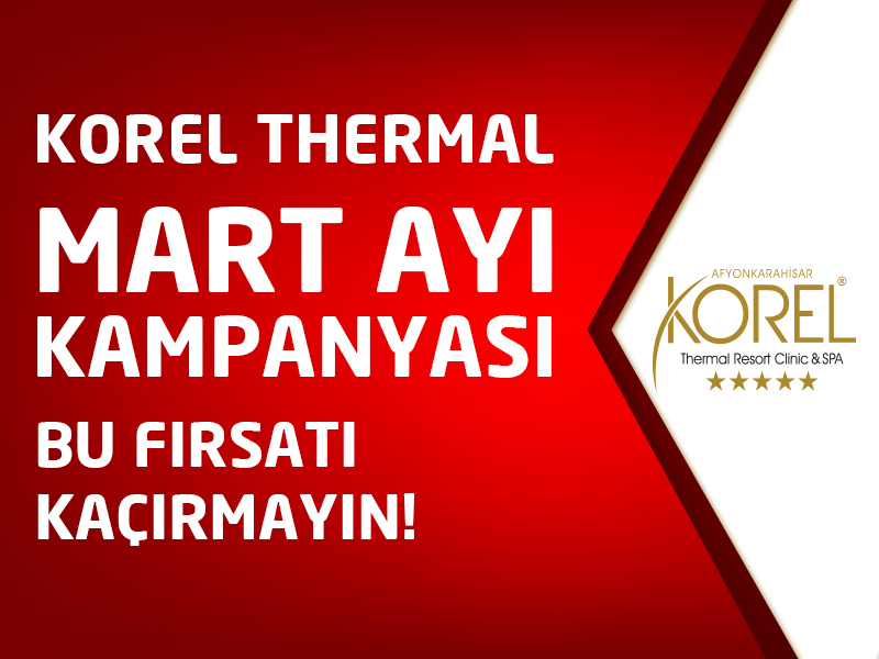 korel-thermal-mart-ayi-kampanyasi-popup-img