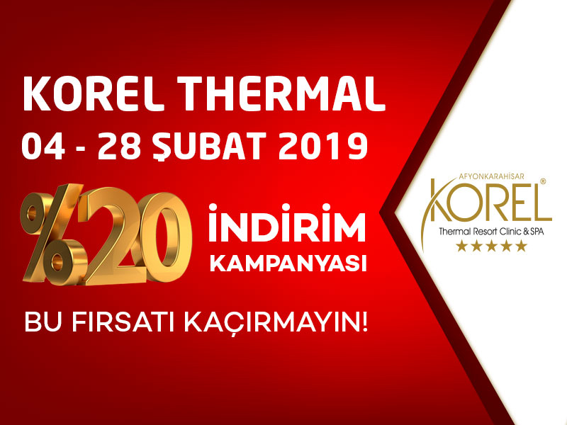 korel-thermal-subat-firsati-popup-2